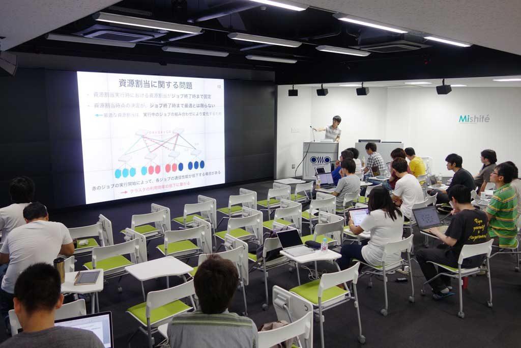 presentation01-web