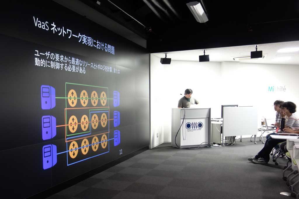 presentation02-web